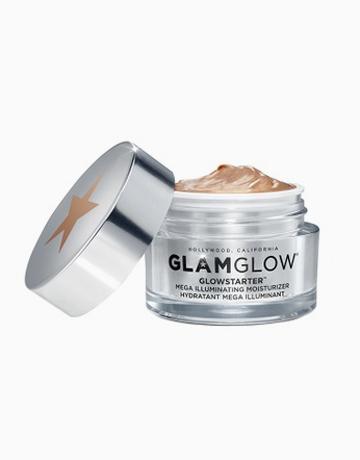 Glowstarter Mega Illuminating Moisturizer by Glamglow   Sun Glow