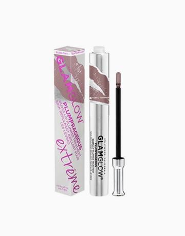 Plumprageous Gloss Tint Lip by Glamglow | A-List