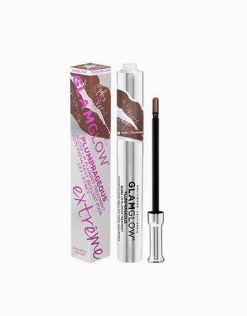 Plumprageous Gloss Tint Lip by Glamglow | Triple X