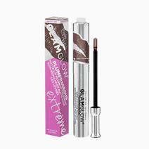 Plumprageous Matte Tint Lip by Glamglow