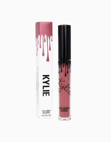 Posie K Gloss by Kylie Cosmetics