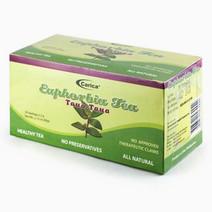 Carica euphorbia  taua taua  tawa tawa tea %2830 teabags%29