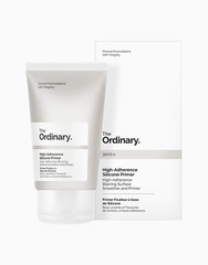 High-Adherence Silicone Primer by The Ordinary