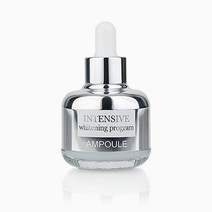 Dr labella intensive whitening program ampoule 30ml