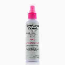 Odor Pink Lavender Rain by Control Freak