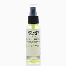 Germs Citrus Mint by Control Freak