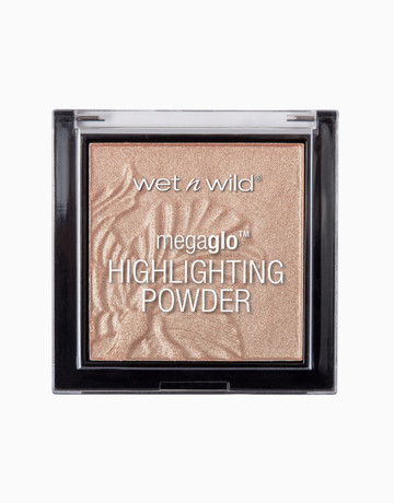 MegaGlo Highlighter by Wet n Wild