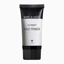 PhotoFocus Face Primer by Wet n Wild