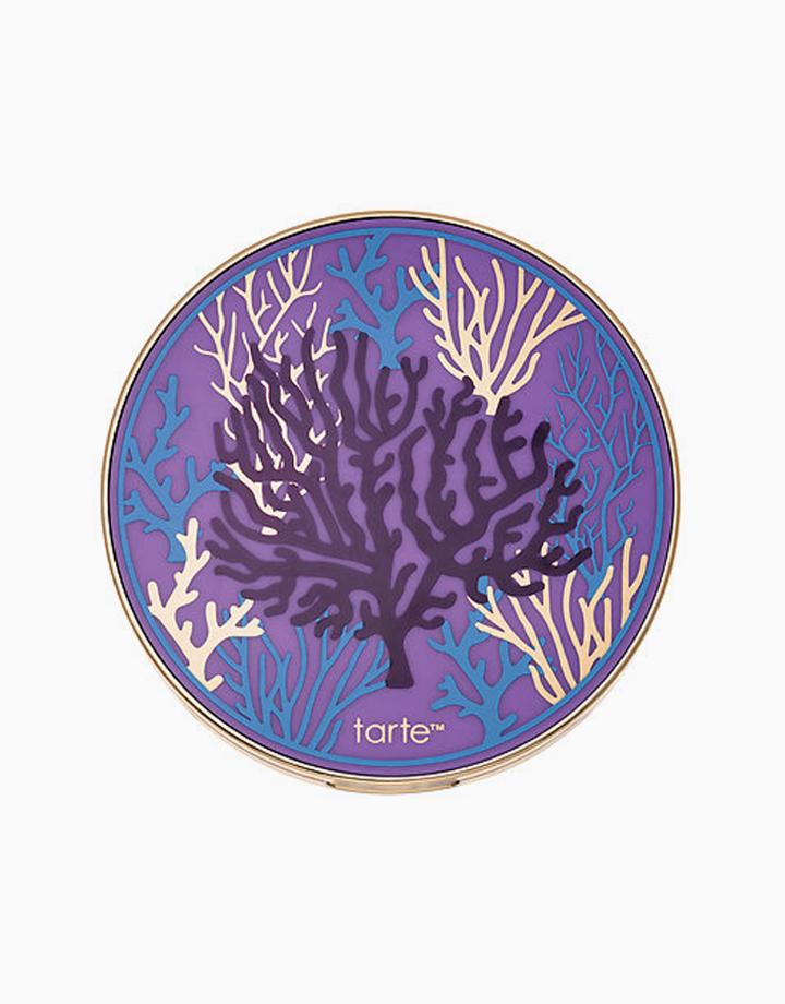 Rainforest of the Sea Eyeshadow Palette Volume II by Tarte
