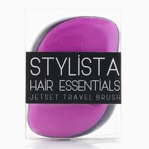 Jetset Travel Brush  by Stylista Hair Essentials