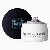Pore Clean & Tightening Pack by Lioele
