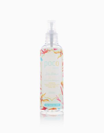 Room Spray in Sea Breeze by Poco Scents