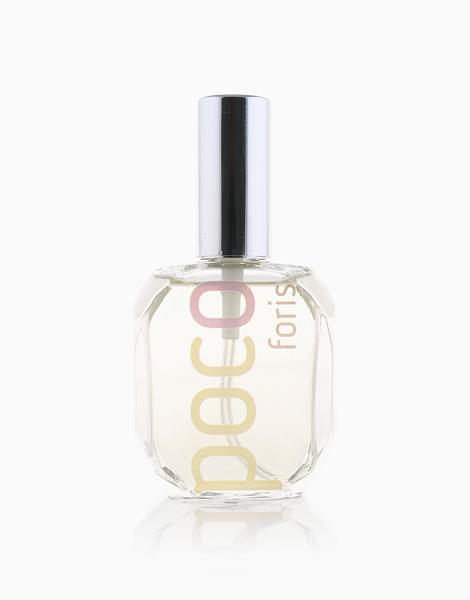 Foris Aqua Parfum (50ml) by Poco Scents