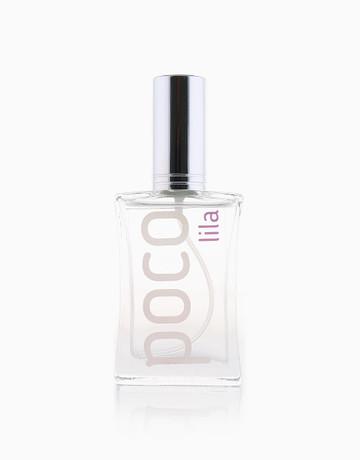 Lila Aqua Parfum (50ml) by Poco Scents
