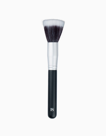 Loose Powder Brush by FS Features & Shades