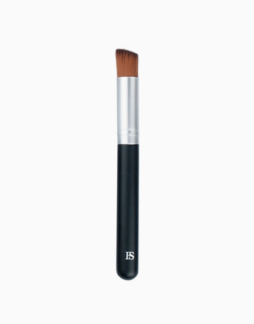 Slanted Concealer Brush by FS Features & Shades