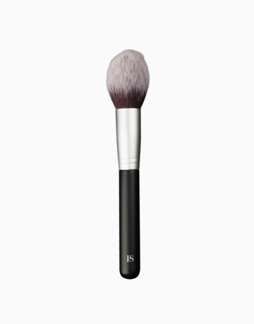 Powder Ball Brush by FS Features & Shades
