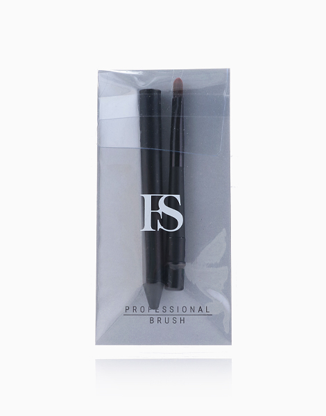 Travel Lip Brush by FS Features & Shades