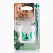 Dentiste' Dental Floss by Dentiste'