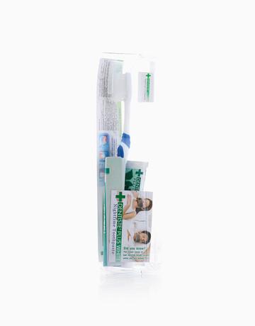 Travel Kit: Long (20g) by Dentiste'