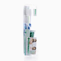 Travel Kit: Long (20g) by Dentiste