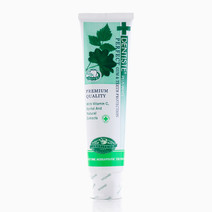 Nighttime Toothpaste (100g) by Dentiste
