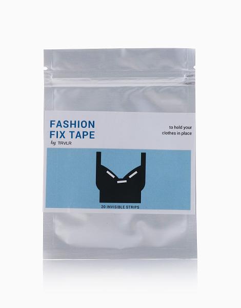 Fashion Fix Tape by TRVLR