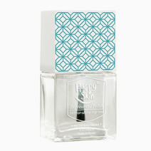 Mirror-Shine Top Coat by Happy Skin