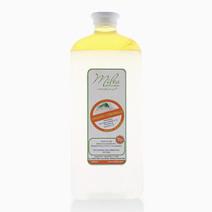 Mosquito Repellent (1000ml) by Milea