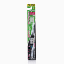 Toothbrush Refill  (Adult) by Kiss You Ionic Toothbrush