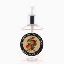 Honey & Peaches Fragrance by Scents of Style