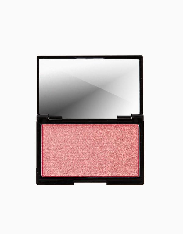 Sweet Cheeks HD Cheek Color by Pink Sugar | Paris Lights