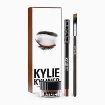 Kylie cosmetics kyliner bronze