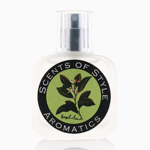 Basil & Lime Parfum by Scents of Style