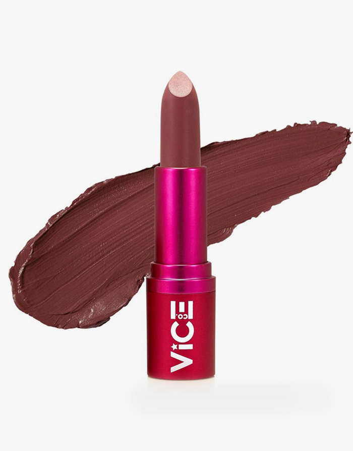 Good Vibes Lipstick by Vice Cosmetics | ChukChak