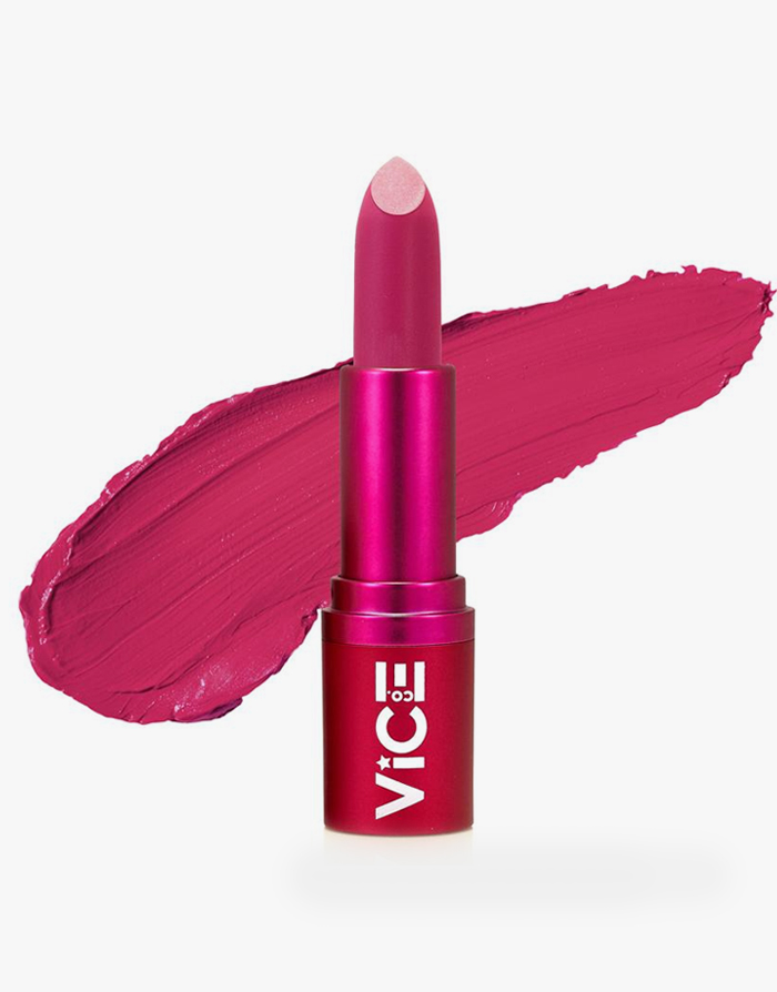Good Vibes Lipstick by Vice Cosmetics | Bonggacious