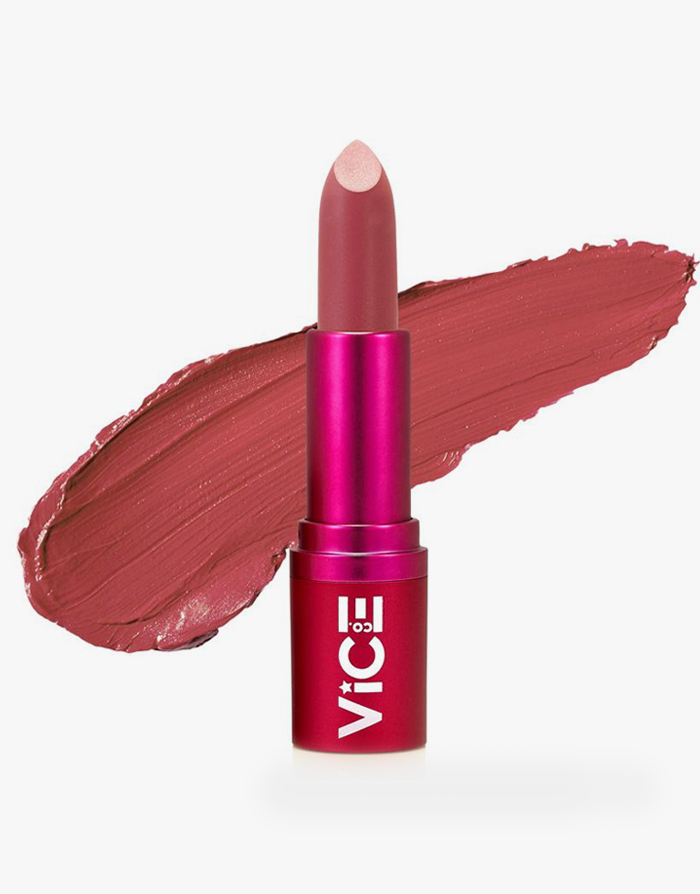 Good Vibes Lipstick by Vice Cosmetics | Bet na Bet
