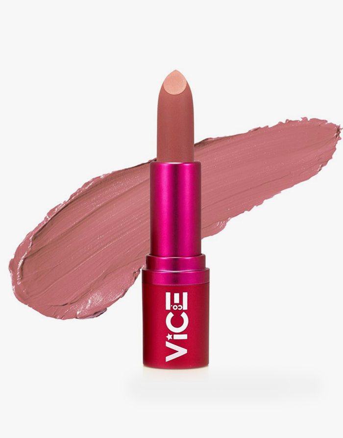 Good Vibes Lipstick by Vice Cosmetics | Eklavu
