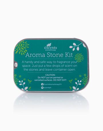 Aroma Stone Kit by Escents PH