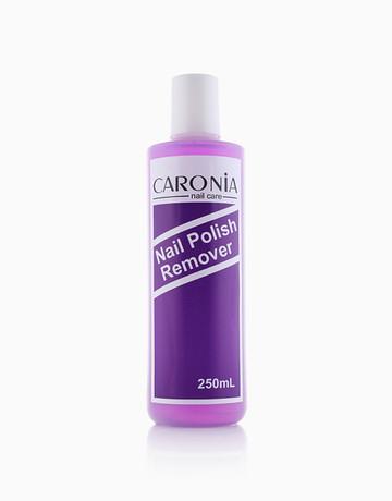 Nail Polish Remover (250ml) by Caronia