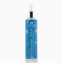Magnesium Spray by Escents PH