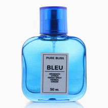 Bleu Eau de Parfum by Pure Bliss