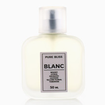 Blanc Eau de Parfum (50ml) by Pure Bliss