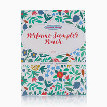 Chemworld Perfume Sampler Pouch by Chemworld Fragrance Factory
