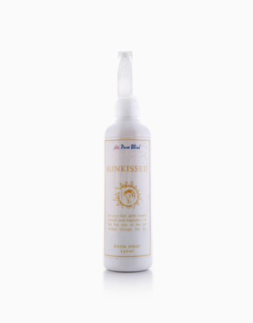 Sunkissed Room Spray by Pure Bliss