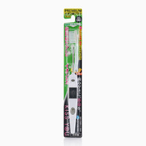 Kiss You Ionic Toothbrush by Kiss You Ionic Toothbrush