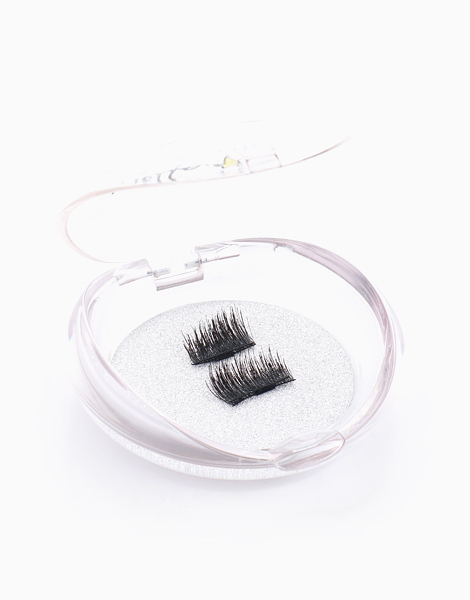 Magnet-Oh! Lashes by Hello Gorgeous | Glam