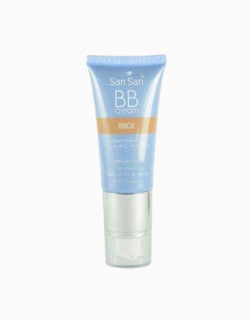 BB Cream (30g) by San San