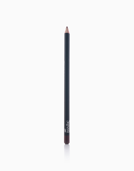 Lip Kohl by Imagic | 24 Wine Red