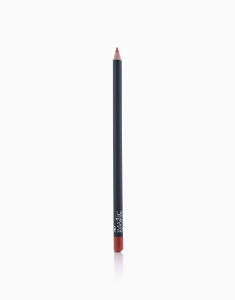 Lip Kohl by Imagic | 18 Coral Peach